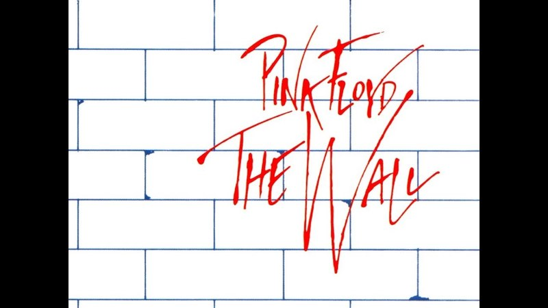 Pink Floyd - Another Brick in The Wall solo cover (cleaner ver)