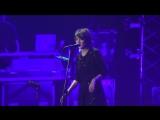 Земфира - Сет на музыкальном чемпионате FIFA FAN FEST в Ледовом дворце (Санкт-Петербург 12.07.18)