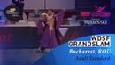 Moshenin Spitsyna RUS 2019 GrandSlam STD Bucharest R2 T