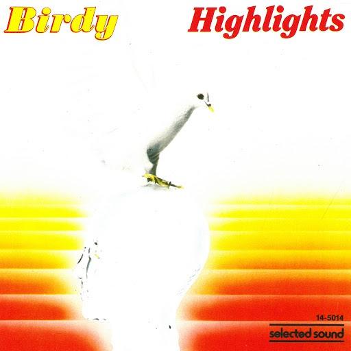 Birdy альбом Highlights