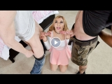 Moka Mora PornMir, ПОРНО ВК, new Porn vk, HD 1080, All Sex
