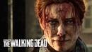 Overkills The Walking Dead - Heather Trailer