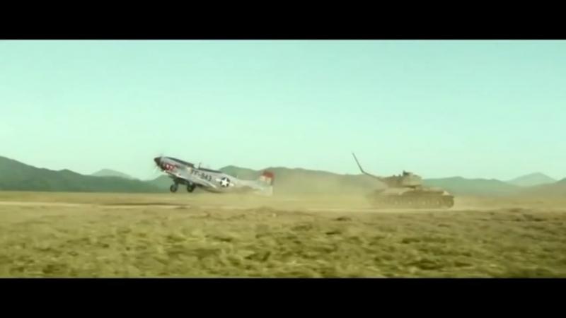 Индийское кино отдыхает! Корейский фильм о войне. Не дружат с физикой ребята