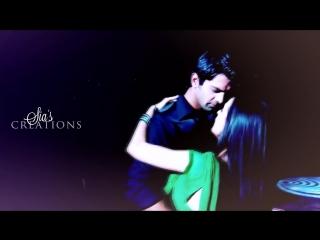 Arnav & Khushi | Mere Bina (Teri Meri Special)