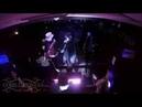 Chuggaboom - Mad Skills Brah! (live at The Cobblestones)
