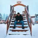 Руслан Скородумов фото #8