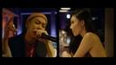 로꼬 (Loco), 화사 (마마무) - 주지마 (Above Live)