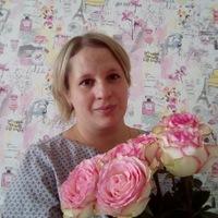 Татьяна Кошкина   Ростов