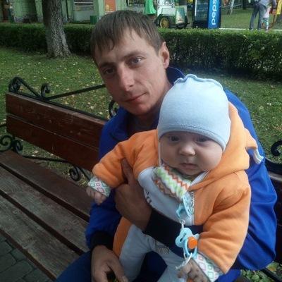 Владимир Холопцев