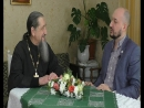 ВЕРА НАДЕЖДА ЛЮБОВЬ 19 05 18 секты и культы