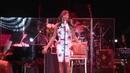 Natalie Cole - Stardust Live at Singapore International Jazz Festival 2014