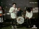 VH1 Classics - All Time Hits 09.