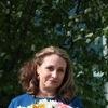 Marina Varlamova