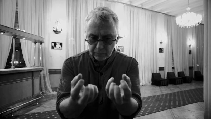 Тайные практики Школы Игры Вадима Демчог смотреть онлайн без регистрации