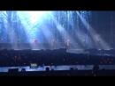 SHINHWA 2016 UNCHANGING Concert Prayer