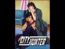 City Hunter / Городской охотник - 1 серия [NaimanFilm]