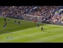 15 03 2009 Чемпионат Англии 29 тур Челси Манчестер Сити 1 0