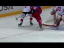 «Кубок Чёрного моря». Россия (красные) - Швейцария 5_1