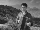 ЖЮЛЬЕТТА И КЛЮЧ К СНОВЕДЕНИЯМ 1951 драма Марсель Карне 720p