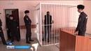 Находящийся за решеткой заключенный в Уфе похитил у бизнес-леди 7,5 миллионов