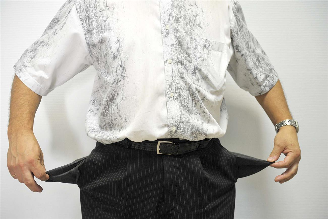 Жители КЧР хуже всех исполняют свои кредитные обязательства