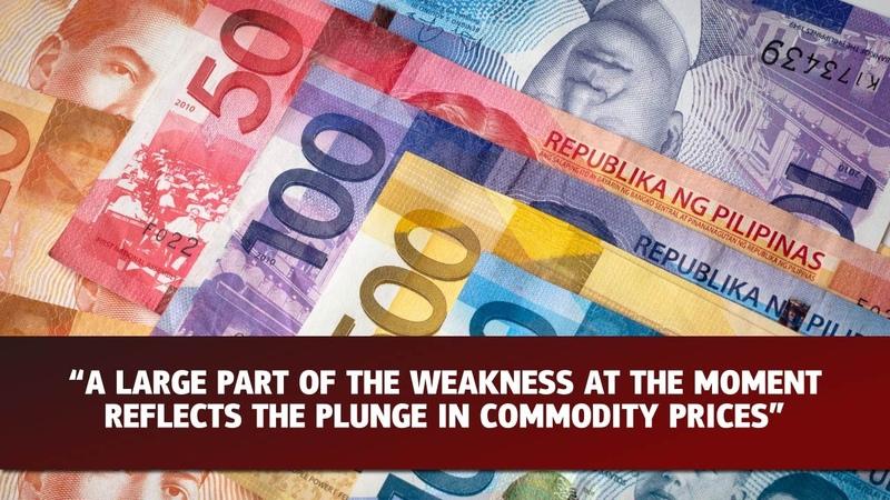 Интервью • Будущее Филиппин