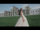 Aria di Lusso Платье Арабика Коллекция BonneVille