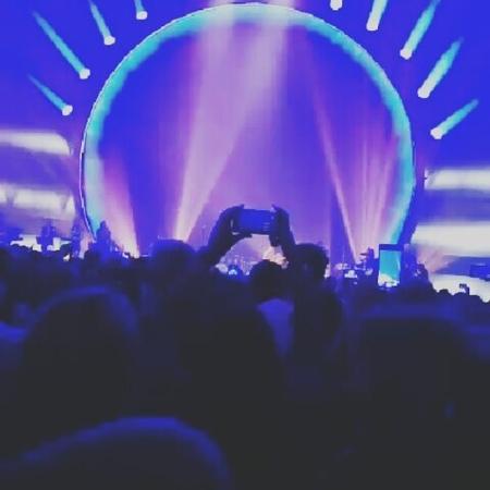 Taty_kis video