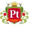 Центр языка и культуры португалоговорящих стран