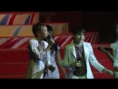 ДМЦ «Волшебный микрофон» – «Балалайка»