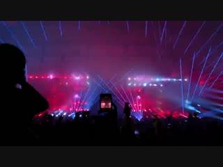 Martin Garrix Amsterdam RAI 2018 #17