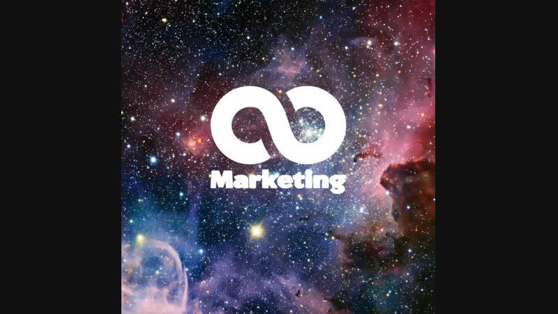 Видео-приглашние на Личный Разбор по Интернет Маркетингу