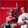RASA x Vincent &amp Diaz - Boleyu (SkyWee POP Vers)