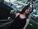 Христина Близнюк фото #17