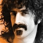 Frank Zappa альбом Little Dots
