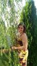 Анастасия Бурыкина фото #34