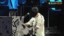 2015 华晨宇★《夜空中最亮的星》--华晨宇高音再现逃跑计划大热金曲【150