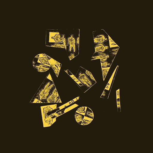 SpectraSoul альбом How We Live (Remixes)