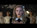 Ballet Shoes - Official Trailer (2007) Emma Watson and Richard Griffiths
