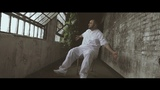 Lucky Luciano &amp Charlie Brown- Locked Up Official Video