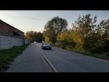 VW Golf GTI 6