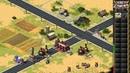 C C Red Alert 2 YR (CS) 170119(12) - Vladivostok vs Artemis