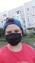 Ярослав Беляков фото #2