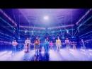 Little Glee Monster - Over