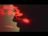 Lana Del Rey Summertime Sadness (Cedric Gervais Remix)