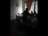 Ольга Орлова - Live