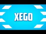 ggggg_Full HD.mp4