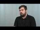Проект Провальный тайная бухгалтерия Документальный спецпроект Выпуск 22 от 22 12 2017