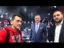 ДОЖДАЛИСЬ! Новая BMW 3-Series G20 2019! ОБЗОР! Ваш выбор Она _ Mercedes C-Class