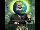Предсмертная агония глобалистов